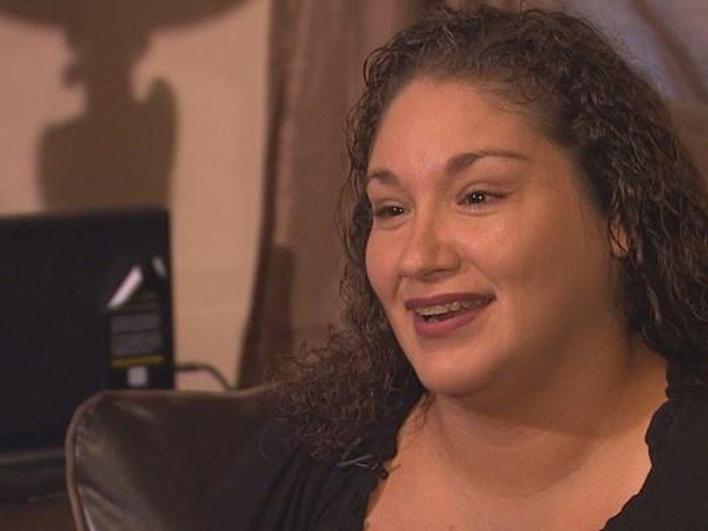 Usai Jalani Bedah Mulut, Wanita Ini Mendadak Bicara dengan Aksen Inggris
