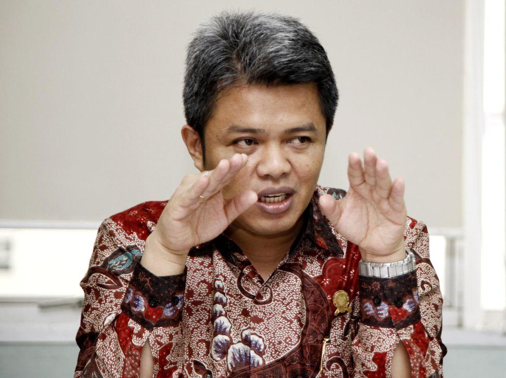 KPPU Panggil Indosat dan XL Terkait Dugaan Kartel