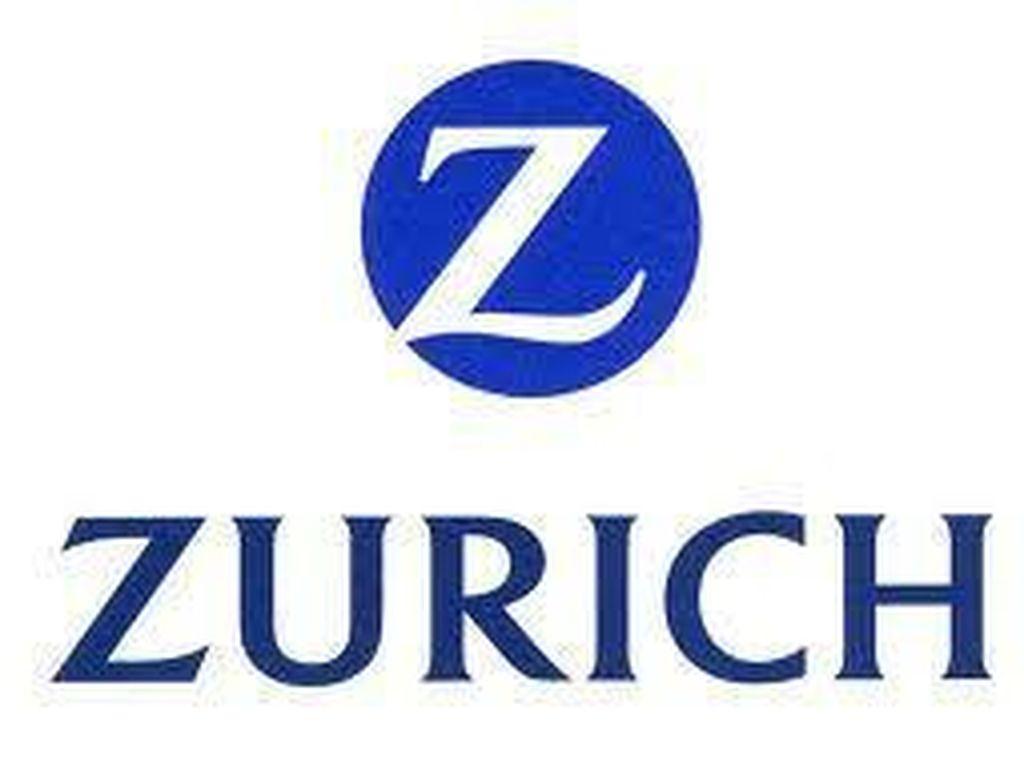 Zurich Akuisisi 80% Saham Asuransi Adira