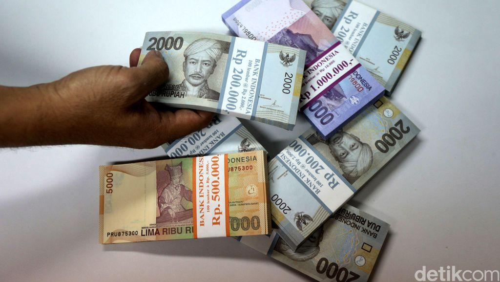 Investasi Bodong Masih Marak, OJK Beri Edukasi ke Daerah Pelosok