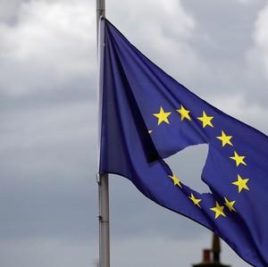 Menakar Efek Referendum Italia
