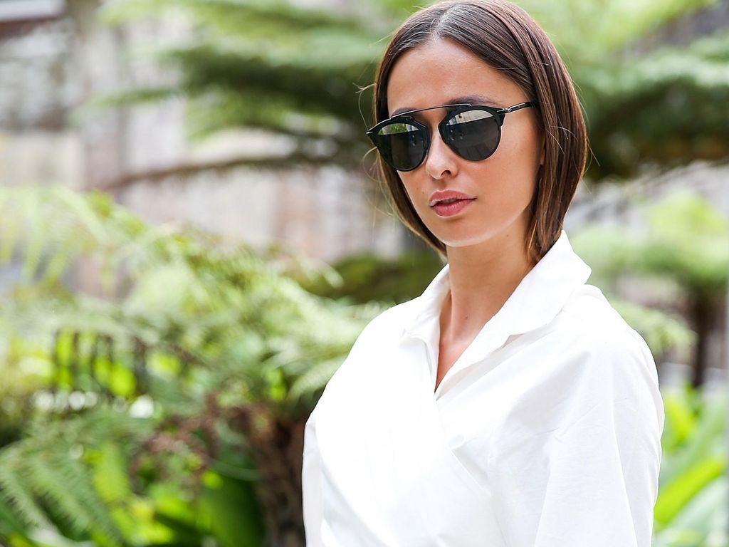 Kapan Saat Paling Penting Pakai Sunglasses agar Mata Terlindung dari UV?