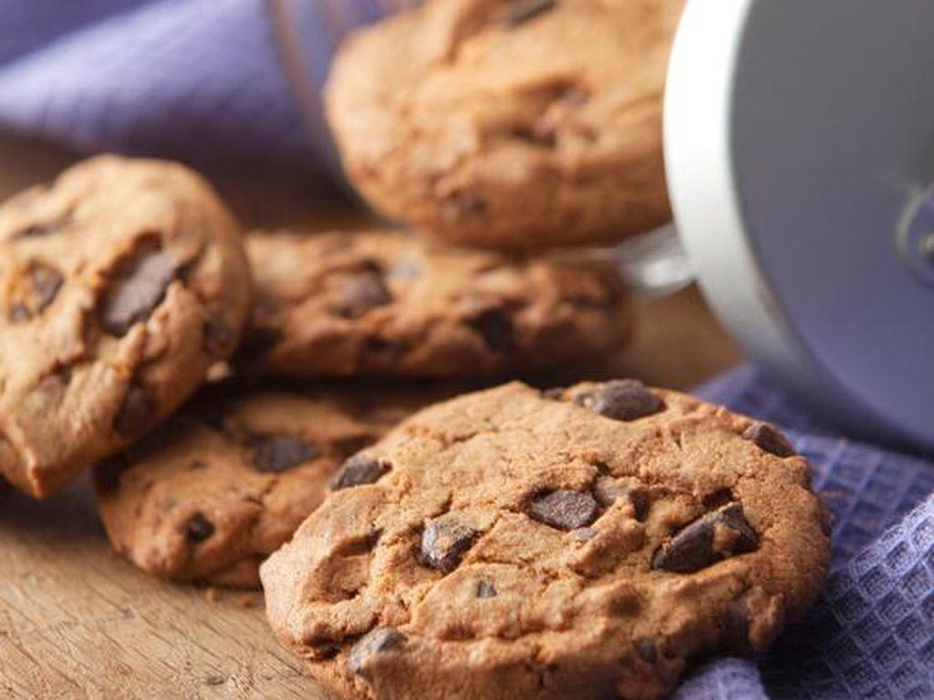 Ungkap Kepuasaan Seks Pasangan dari Kue Cookies Favoritnya