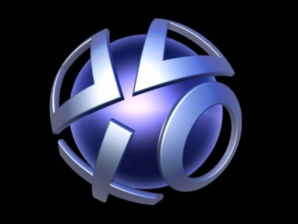 Deret Game Paling Laris di PlayStation Store 2016