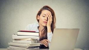 Pisang dan Apel Bisa Jadi Andalan untuk Meredam Stres