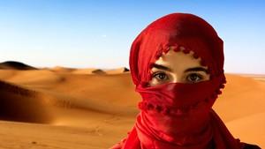6 Tips Menjelajah Negeri Muslim Dunia
