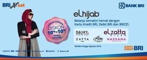Elhijab