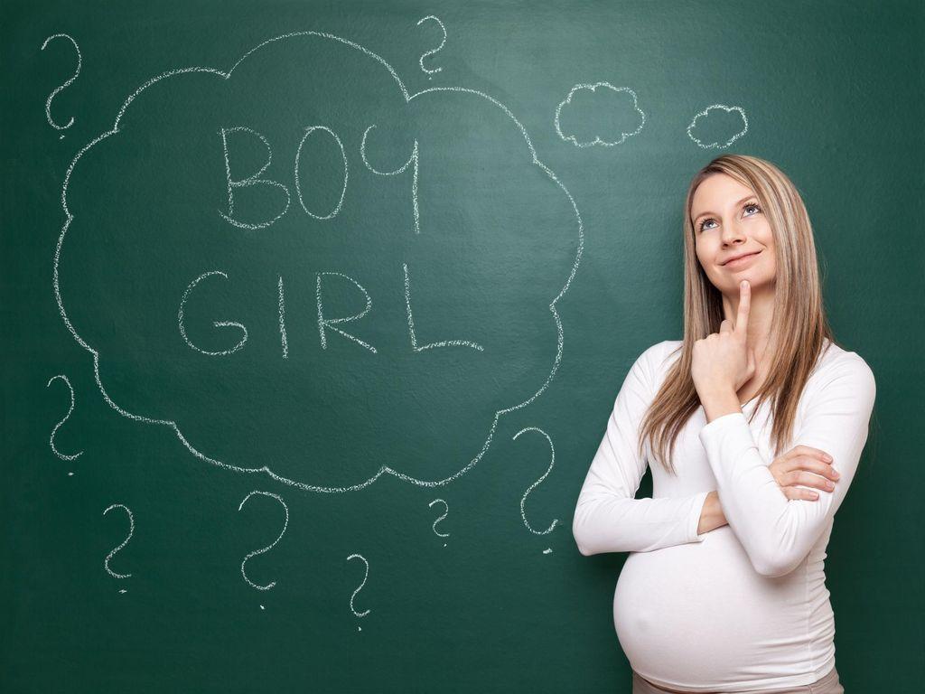 Ciri-ciri Kehamilan dengan Janin Kembar Non Identik