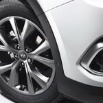 Hyundai dan Kia Didenda Jutaan Dolar Akibat Masalah Konsumsi BBM