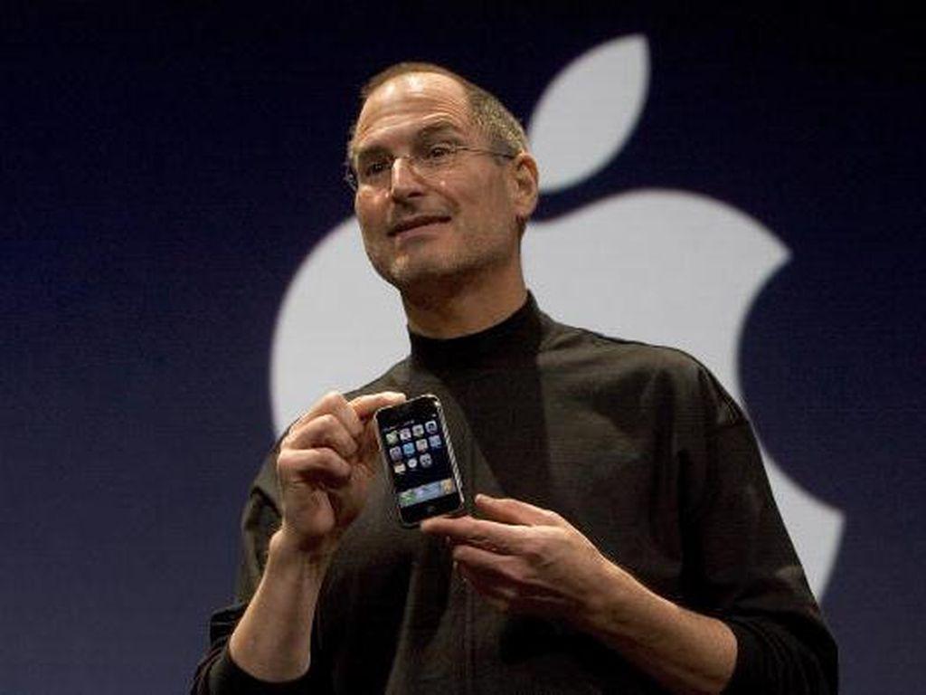iPhone dan Mac Jawara Desain Modern Paling Menakjubkan