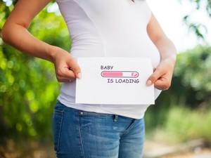 Sebelum Hamil, Seberapa Perlu Cek Kondisi Organ Reproduksi?