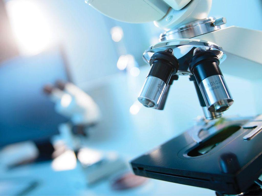 Penyakit Sistem Imun Disebut Bisa Jadi Kunci Sembuhkan Infeksi HIV