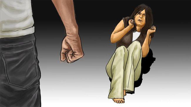 sejam-mencekam-pasangan-di-tangerang-ditelanjangi-dan-diarak