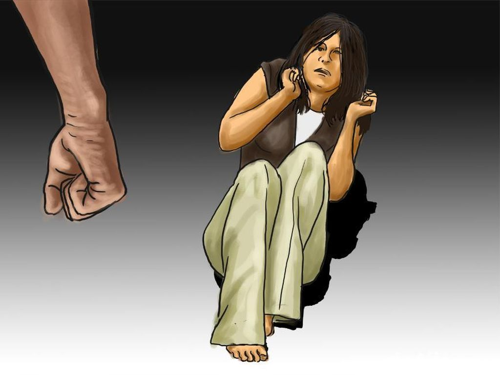 Politikus Malaysia Usulkan UU Lindungi Pria dari Godaan Perempuan