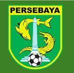 Madura United Vs Persebaya: Bajul Ijo Hajar Sape Kerrap 4-2