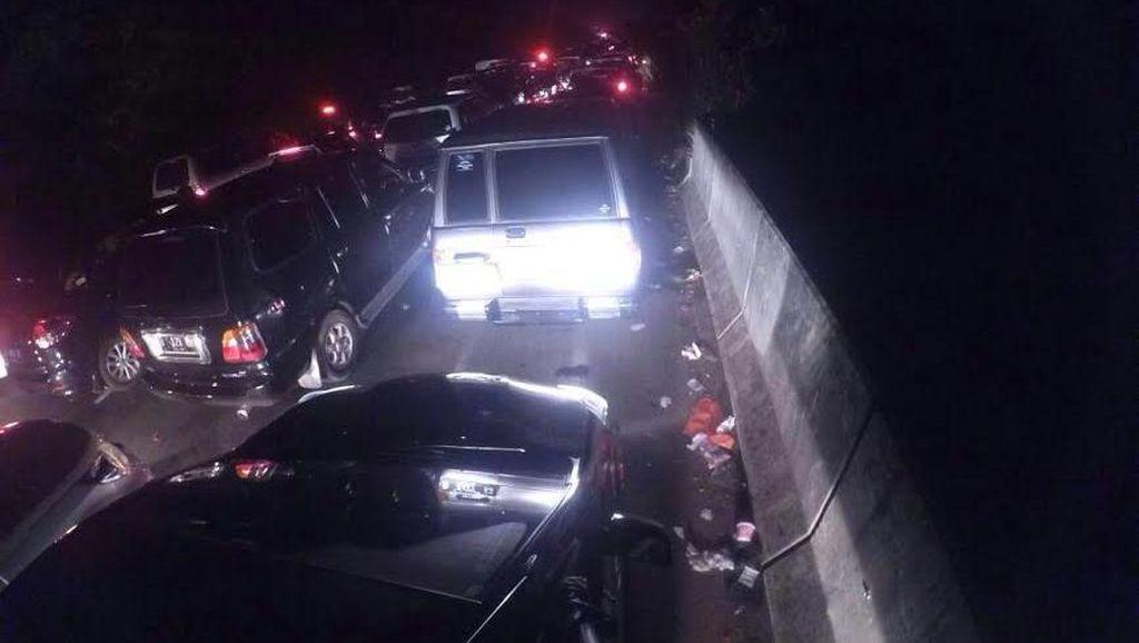 Juli: Mudik Horor di Pantura yang Memakan Korban