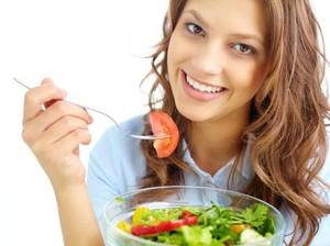Ikuti Cara Ini Agar Bisa Kembali ke Pola Makan Sehat Setelah Puasa