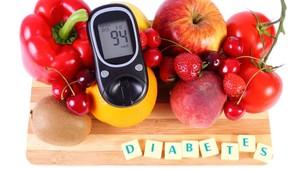 Asal Ikut Anjuran Ini, Penyandang Diabetes Tak Perlu Takut Makan Ini-Itu