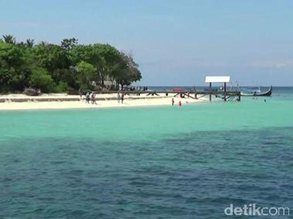 6 Wisata Pantai di Madura yang Tak Kalah dengan Bali & Lombok