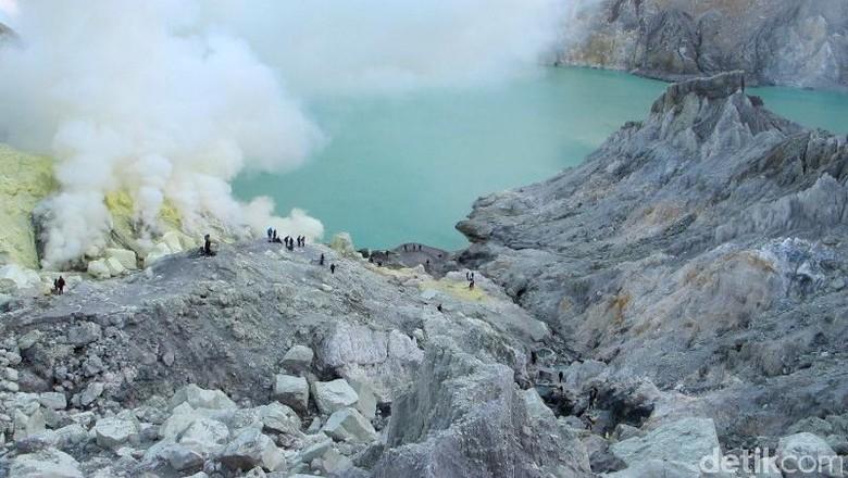 Destinasi Wisata Jawa Timur Bakal Curi Perhatian Turis Malaysia