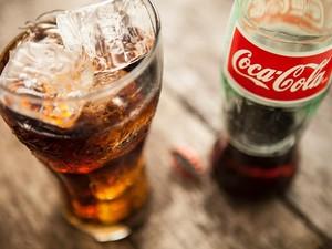 Apa Benar Konsumsi Minuman Bersoda Bisa Pengaruhi Ereksi?