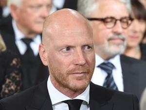 Komentari James, Sammer Diminta Tak Banyak Omong soal Bayern