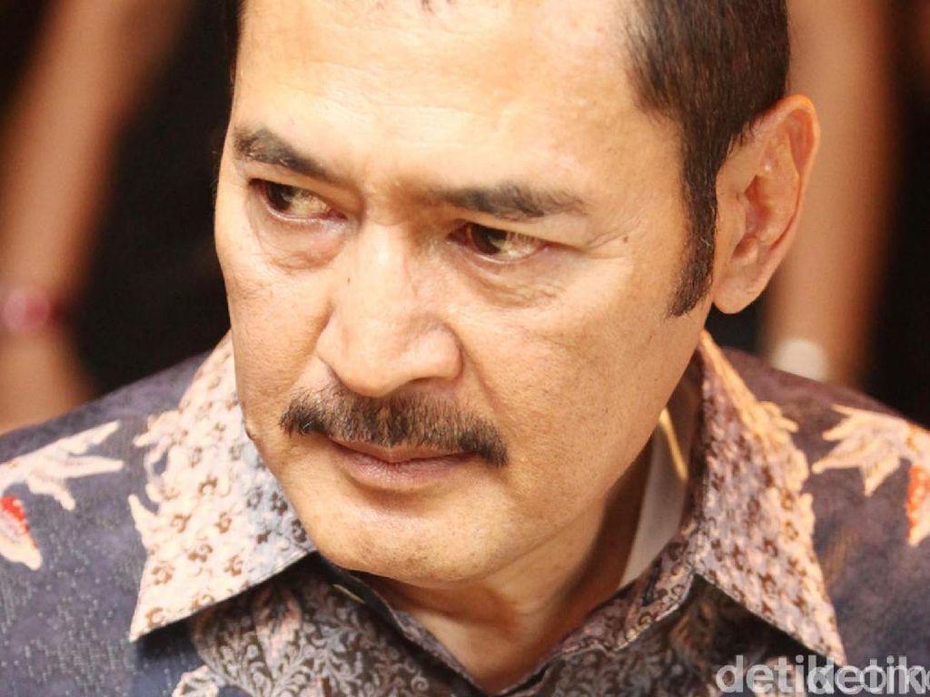 Ditagih Utang Rp 51 M oleh Negara, Bambang Trihatmodjo Pilih Gugat PT Tata
