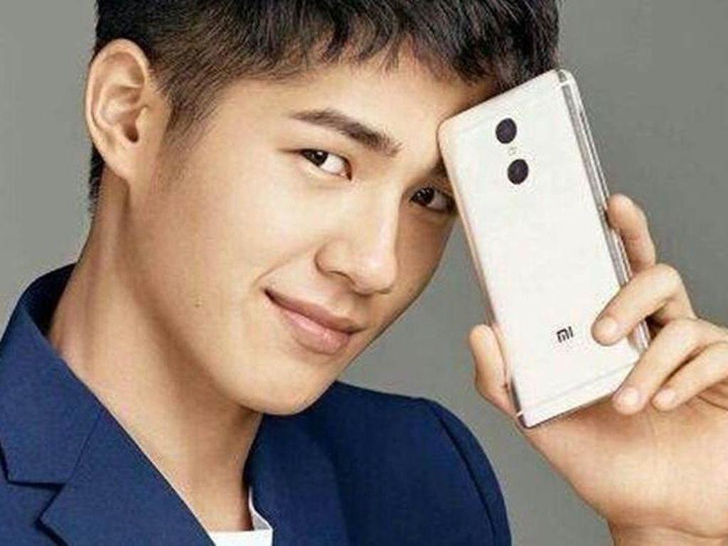 Redmi Pro Hadir Tiga Varian, Xiaomi?