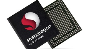 Performa Snapdragon 660 Beda Tipis dengan Snapdragon 835