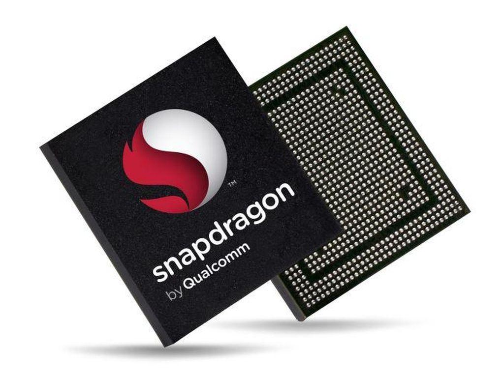 Kenal Lebih Jauh dengan Snapdragon 636