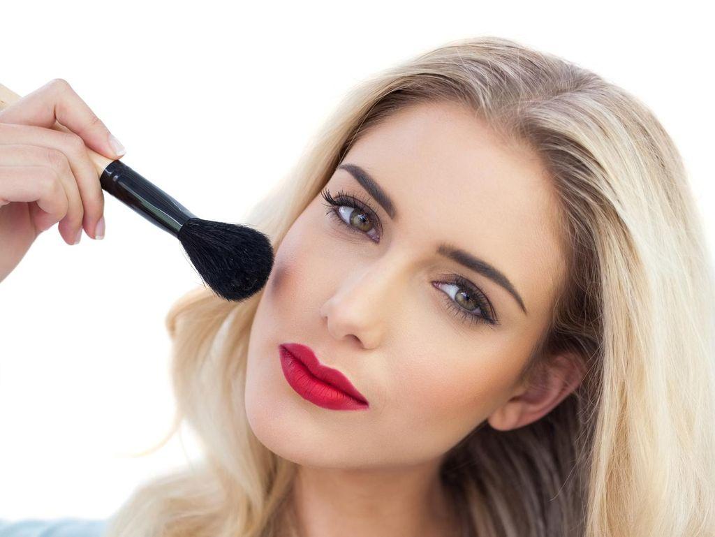 Riset, Millennials Habiskan Hingga Rp 3 Juta Sebulan untuk Kecantikan