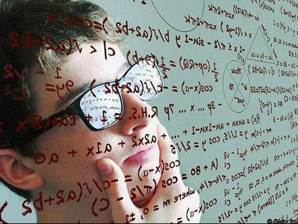 Contoh Soal Pertidaksamaan Linear Dua Variabel Lengkap dengan Jawabannya