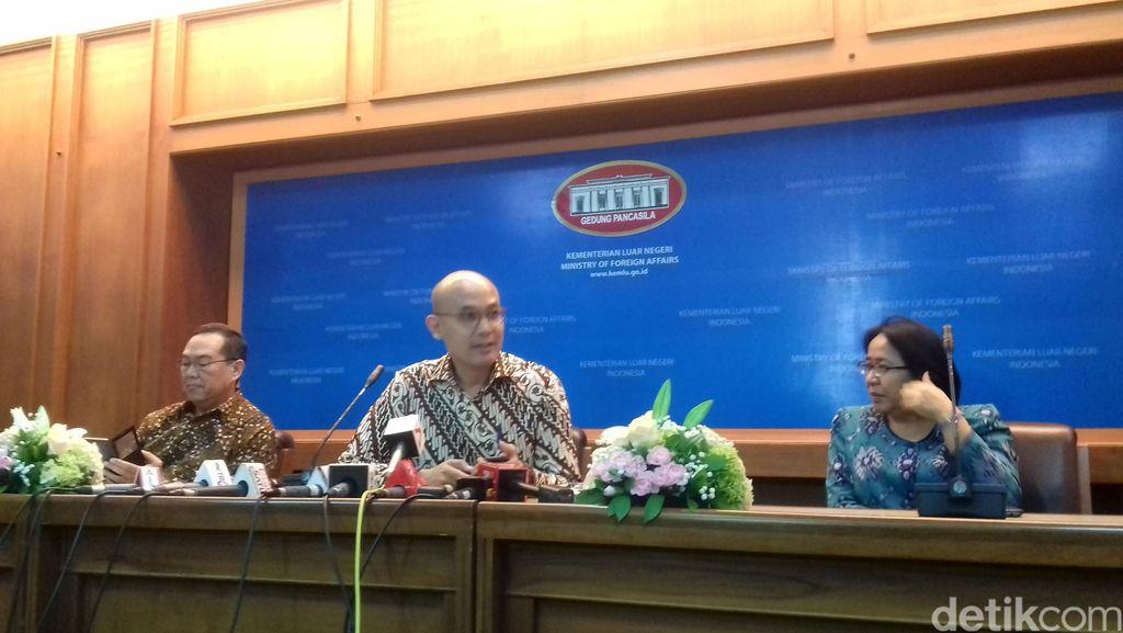 Indonesia Siapkan Kerja Sama Infrastruktur dan Ekonomi di KTT ASEM 2016