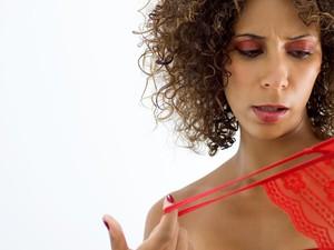 Ketahui 5 Kesalahan Pakai Underwear yang Sering Tak Disadari Wanita