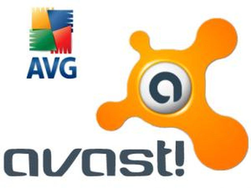 Avast Andalkan Teknologi AVG Demi Incar UKM