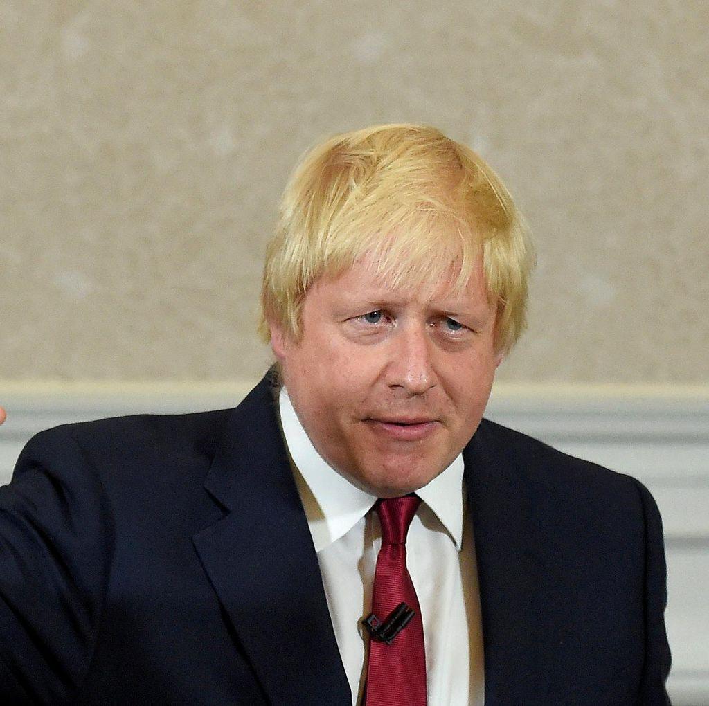 Menlu Inggris Sebut Arab Saudi dan Iran Picu Perang Proxy di Timur Tengah