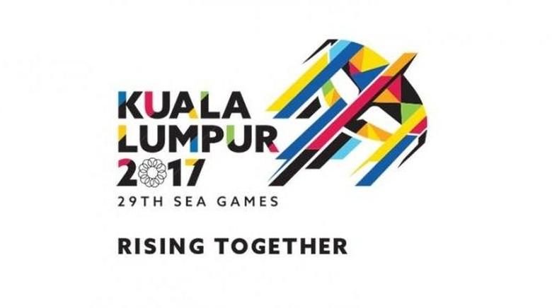 Hasil Drawing SEA Games: Indonesia Segrup dengan Thailand dan Vietnam