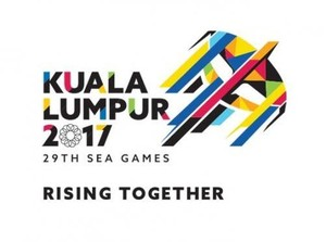 Nexmedia Tayangkan Pertandingan-pertandingan SEA Games 2017