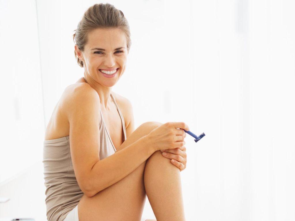 5 Hal yang Harus Dihindari Setelah Perawatan Brazilian Wax