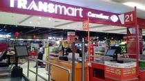 Kabar Hoax Penculikan Anak di Carrefour Kembali Muncul, Jangan Dipercaya!
