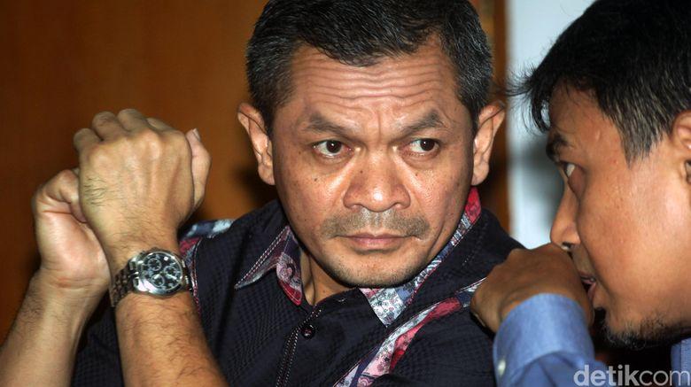 Fahri Tetap Eksekusi Ganti Rugi Rp 30 M, PKS: Tidak Semudah Itu!