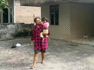 Kang Yoto soal Balita yang Alami Jantung Bocor: Jangan Jual Ginjal, Ada Cara Lain