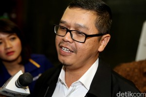 Politikus PKS Sebut Anggota DPRD Bekasi yang Usul Proyek Jalan