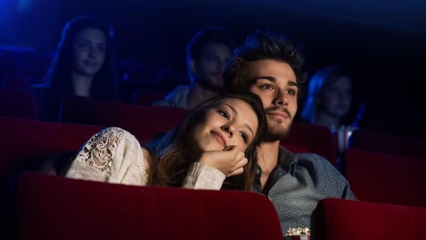 10 Film Indonesia Paling Hot