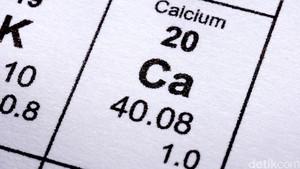 Pakar Ingatkan Bahayanya Kurang Asupan Kalsium di Usia 20-an