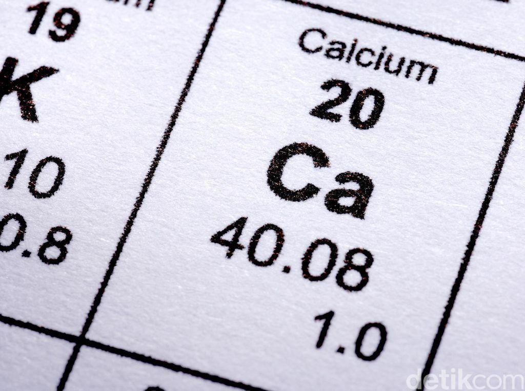 5 Makanan Kaya Kalsium dan Vitamin D untuk Sehat dan Kuatnya Tulang