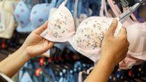 5 Fakta No Bra Day, Sehari Tanpa Beha untuk Kampanye Kanker Payudara