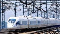 Akan Dibangun Stasiun Kereta Cepat, Lahan di Halim Masih Dinego