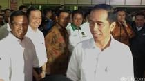 Presiden Jokowi: Kasih Tahu Saya Kalau Ada Pejabat yang Main-main!