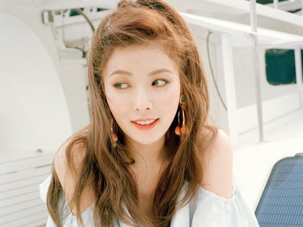 HyunA Sering Pingsan karena Vasovagal Syncope, Kondisi Apa Itu?